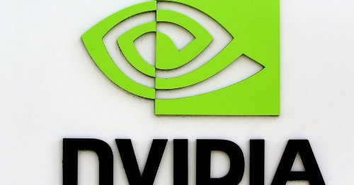 UK invokes national security to investigate Nvidia's ARM deal