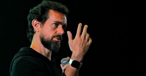 Square CEO Dorsey says looking to build a bitcoin mining system - tweet