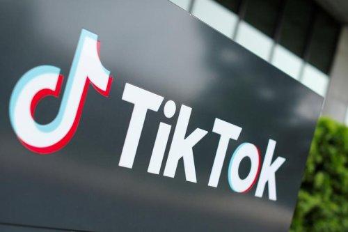 Pakistan court lifts ban on social media app TikTok