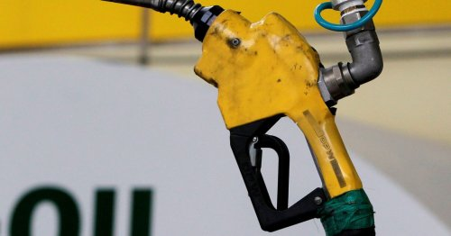 Summer's gasoline recovery could fizzle on rising infection cases