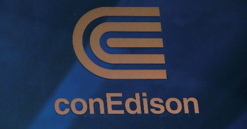 New York approves Con Edison's proposed $800 mln power line projects
