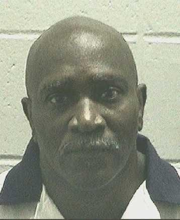 Supreme Court sides with death row inmate over racist juror claim