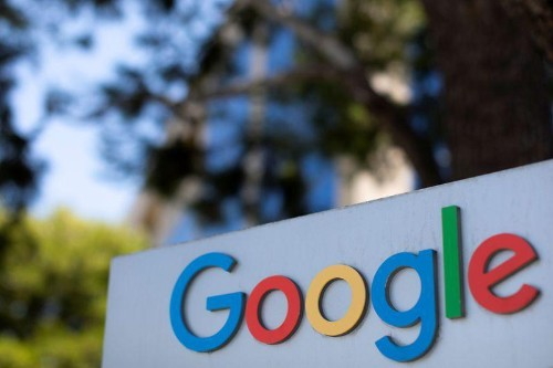 Reuters becomes first global news provider to offer content on Google News Showcase