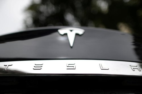Exclusive: Tesla expects global shortage of electric vehicle battery minerals - sources