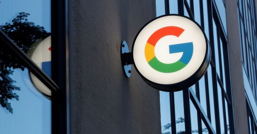 EXCLUSIVE Google drops engineering residency after protests over 'inequities'