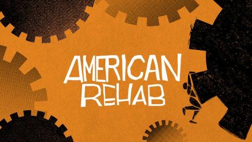 Reveal Wins Loeb Award for American Rehab - Reveal