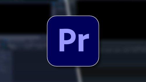 The 9 Best Alternatives to Adobe Premiere Pro