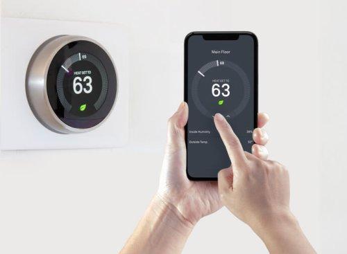 Best Vivint Compatible Smart Home Devices 2021