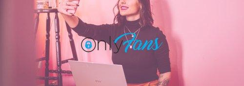 OnlyFans : C'est quoi ? Inscription, Comptes, Avis et Informations (Gratuit et Payant) - Reviews | Source #1 des Tests, Chroniques, Avis et Nouveautés