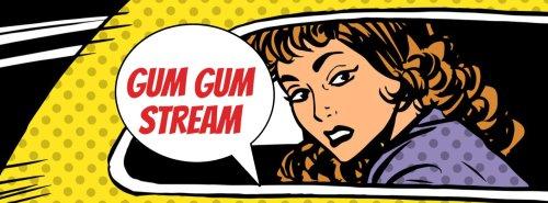 Gum Gum Streaming : Regarder tous les Animes et Mangas préférés en Streaming VF et VOSTFR (édition 2021) - Reviews | Source #1 des Tests, Chroniques, Avis et Nouveautés