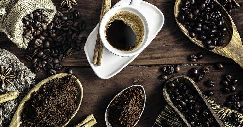 Cómo usar los POSOS DEL CAFÉ para mejorar tu jardín