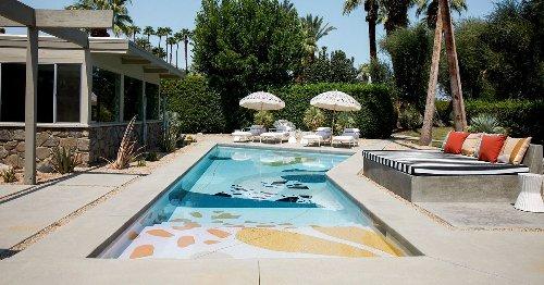 Errores que no debes cometer este verano en la piscina