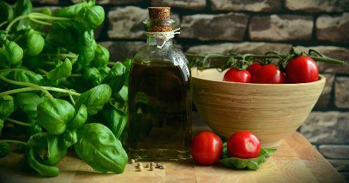 ¿Por qué la albahaca es la planta estrella de nuestra cocina?