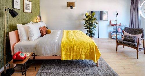 Los favoritos de Amazon para ordenar el dormitorio
