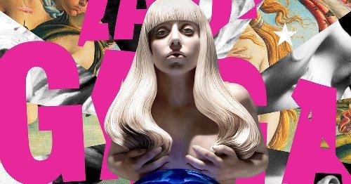 HILO MUSICAL: Ocho albumes con portadas que son puro arte