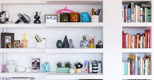 30 IDEAS para una casa más ORDENADA