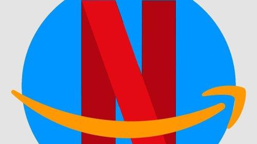 Por qué no puedes parar de consumir Amazon y Netflix