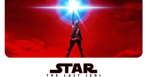 Por qué el tráiler de 'Los últimos Jedi' sugiere que la saga aspira a cambiar su universo para siempre