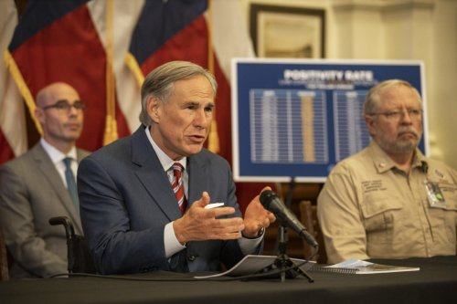 The Abortion Rights Fight Just Got Bigger in Texas - Rewire News Group