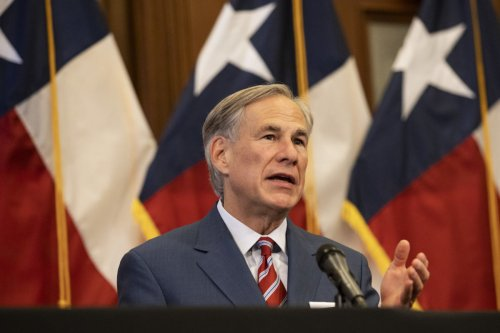 The Latest Texas Abortion Ban Is Bad. Really, Really Bad.