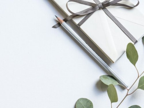 Employee Gift Ideas for Your Remote Workforce