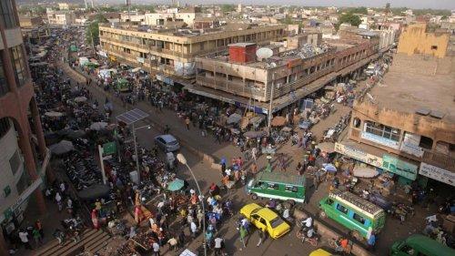 Mali: Bamako réagit vivement aux propos d'un ministre nigérien et évoque la société Wagner