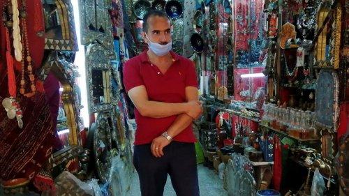 Tunisie: le contre-la-montre de Kaïs Saïed sur les fronts politique et économique