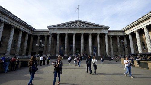 Restitution des œuvres d'art africaines: l'embarrassant patrimoine britannique