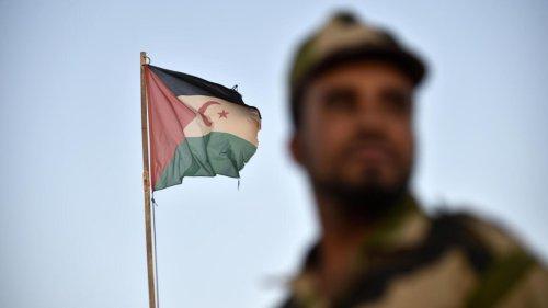 45ème anniversaire de la proclamation de la RASD: l'Algérie renouvelle son soutien au Polisario