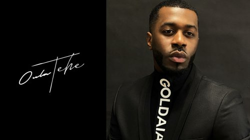 Reportage France - Oula Téhé : Bijoutier de la culture hip-hop