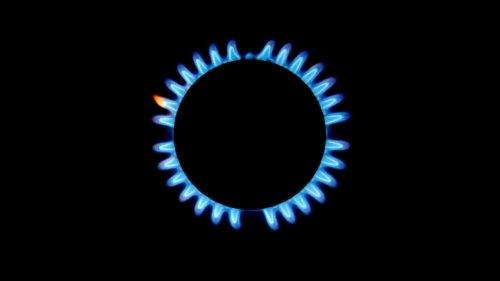 Accents du monde - La crise énergétique au cœur de l'actualité