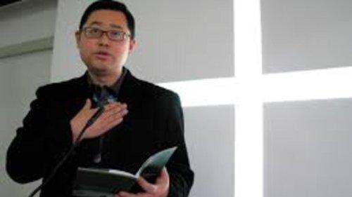 成都秋雨教会牧师王怡狱中情况堪忧不得见家人