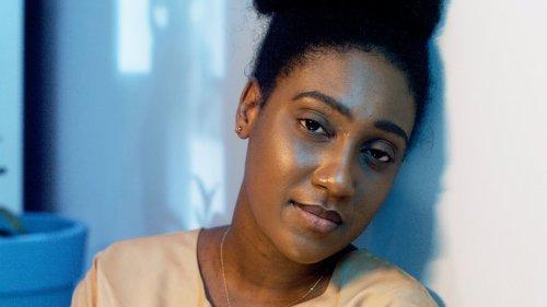 Afro-club, le hit des platines avec Amira Abed, Keyla K et Harmonize