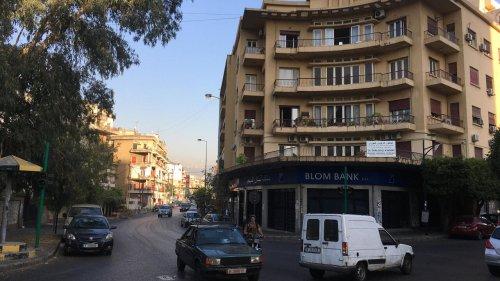 Orient hebdo - Liban: explosions de Beyrouth, un an après