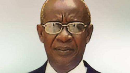 Togo: le président de la Cour suprême tape du poing sur la table