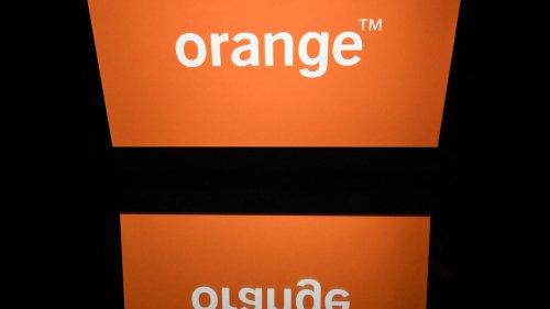France: un «bug» du logiciel à l'origine de la panne des appels d'urgence, selon Orange