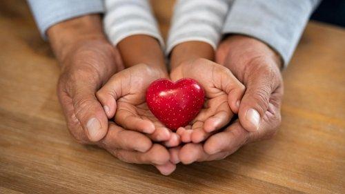 Le conseil santé - Quels aliments éviter ou favoriser pour prendre soin de son cœur?