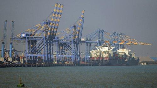 Drogue: le plus grand opérateur portuaire indien ne traitera plus les cargaisons venues de 3 pays