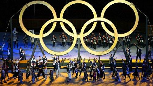 Esportes - Histórico de superação do Japão pode sinalizar esperança no contexto da pandemia