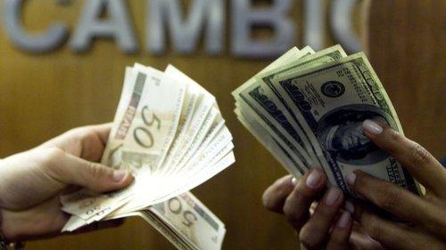 Economia - Queda do dólar vai durar? Especialistas analisam revalorização do real
