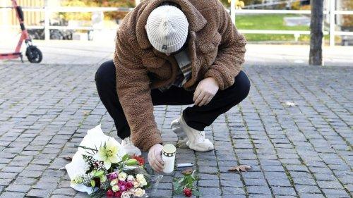 Suède: le pays sous le choc après l'assassinat du rappeur Einar