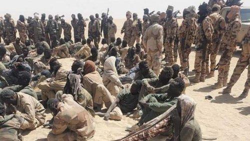 Tchad: disparitions et arrestations signalées dans la communauté gorane