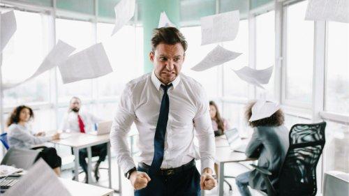 Priorité santé - Comment apprendre à gérer sa colère ?