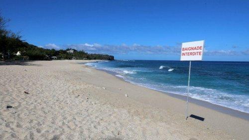 «Situation dramatique»: La Réunion et la Martinique reconfinées, intervention de l'armée