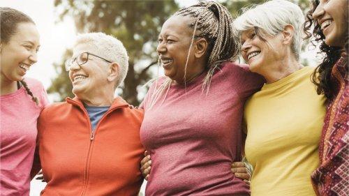 Priorité santé - Questions de femmes : la ménopause