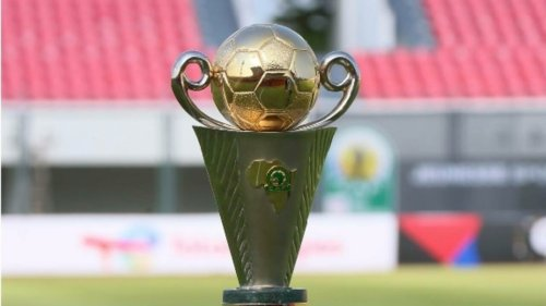 Coupe de la Confédération 2021-2022: ASAC Concorde et ASFA Yennenga au 2e tour
