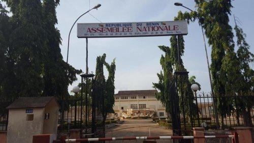 Bénin: les députés ont adopté une nouvelle loi sur le droit à l'avortement