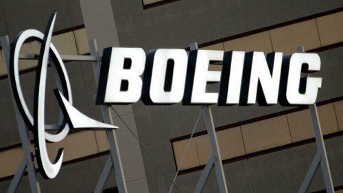 Boeing revela novo defeito de fabricação no modelo 787 Dreamliner