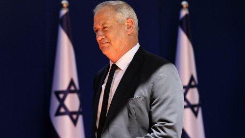 Pegasus: Israël assure à la France prendre l'affaire «au sérieux»