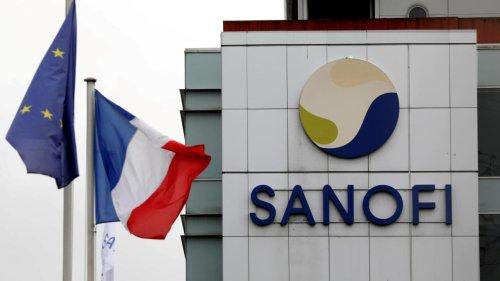 Les syndicats de Sanofi dénoncent un nouveau projet de suppression de postes